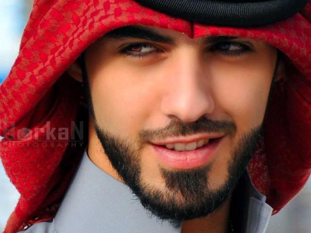 Фото самых красивых мужчин страны