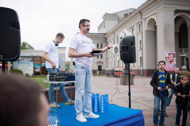 Юрій Габдулхаков