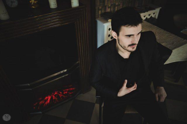 Віталій Витюк