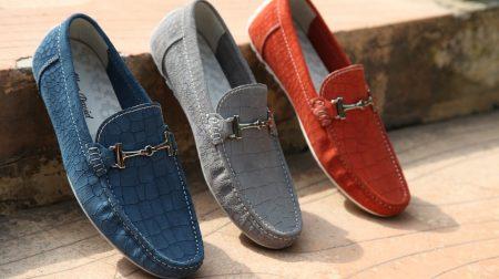 мужская обувь украина