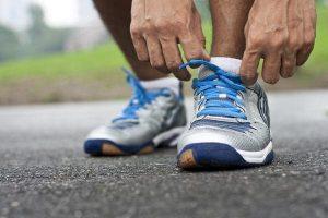 Кроссовки для бега купить в интернете