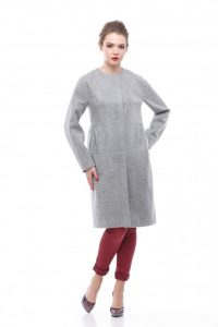 купить женское пальто в интернете