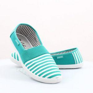 купить женскую обувь в интернете