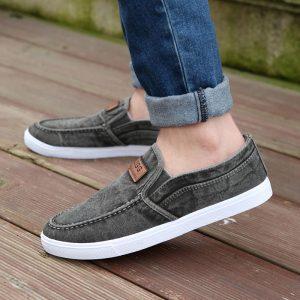 Купить мужскую обувь оптом на 7 км