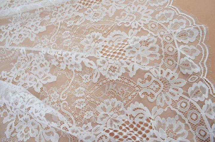 свадебные ткани оптом