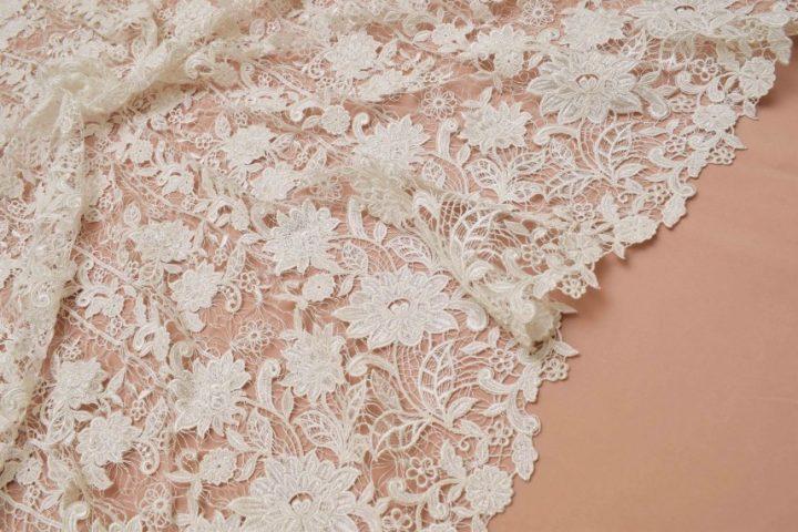 купить свадебные ткани